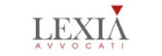 lexia-logo