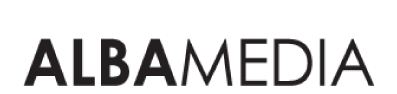 alba-media-logo