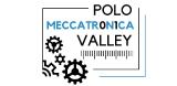meccatronica-logo