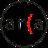 Logo_Arca_ex_1_357358
