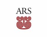 ars logo_2