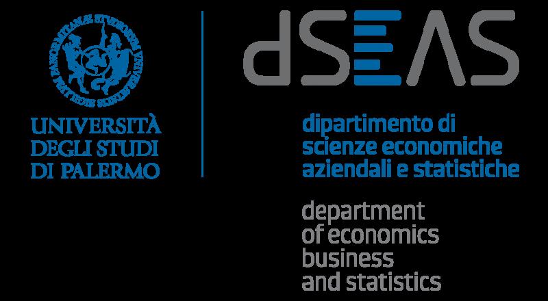 dipartimento-scienze-economiche