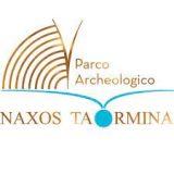naxos-taormina-logo