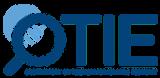 otie-logo